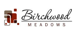 Birchwood Meadows